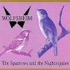 Wolfsheim - The Sparrows And The Nightingales (MCD)1