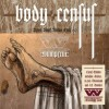 Wumpscut - Body Census / Limited Luxury Edition (CD)1