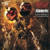 Wumpscut - Siamese / Limited Edition (CD+DVD)1