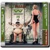 Wumpscut - DJ Dwarf 14 / Limited Edition (CD)1