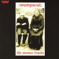 Wumpscut - The Mesner Tracks (US Edition) (CD)1