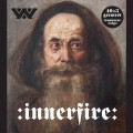 Wumpscut - Innerfire / Greatest Hits (US Edition) (3CD)1