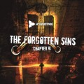 Wynardtage - The Forgotten Sins 2 / Limited Edition (CD)1