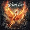 Xandria - Sacrificium / Limited Edition (2CD)1