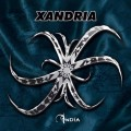 Xandria - India (CD)1