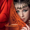 Xandria - Salomé - The Seventh Veil (CD)1