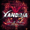 Xandria - Now & Forever - Their Most Beautiful Songs (CD)1