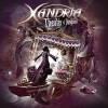 Xandria - Theater Of Dimensions (CD)1