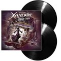"Xandria - Theater Of Dimensions (2x 12"" Vinyl)1"