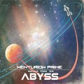 Xenturion Prime - Signals From The Abyss / Limmited Edition (CD)1