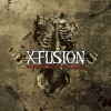X-Fusion - Thorn In My Flesh (CD)1