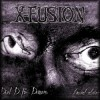 X-Fusion - Dial D for Demons / ReRelease (CD)1