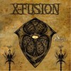 X-Fusion - Vast Abysm (CD)1