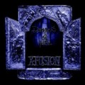 X-Fusion - Demons Of Hate / ReRelease (CD)1