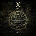 X-in June - Magus (CD)1