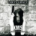 X Mouth Syndrome - Dirty Grace (CD)1