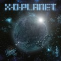 X-O-Planet - Voyagers (CD)1
