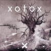 Xotox - In den zehn Morgen (CD)1