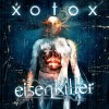 Xotox - Eisenkiller (EP CD)1