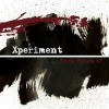 Xperiment - First Vision (EP CD)1