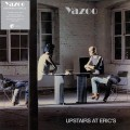 "Yazoo - Upstairs At Erics / Remastered (12"" Vinyl)1"