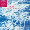 "Yazoo - You And Me Both / Remastered (12"" Vinyl)1"