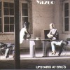 Yazoo - Upstairs At Erics / Remastered (CD)1
