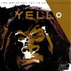Yello - You Gotta Say Yes To Another Excess (CD)1