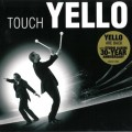 Yello - Touch Yello (CD)1