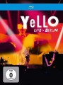 Yello - Live In Berlin (Blu-ray)1