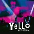 Yello - Live In Berlin (2CD)1