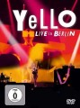 Yello - Live In Berlin (DVD)1