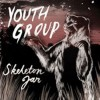 Youth Group - Skeleton Jar1