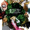 Zeigeist - The Jade Motel [+ Bonus] / ReRelease (CD)1