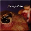 Zeraphine - Blind Camera / Limited Edition (CD + DVD)1