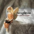 Zeraphine - Traumaworld (CD)1