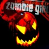 Zombie Girl - The Halloween EP (EP CD)1