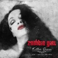 Zombie Girl - Killer Queen / Limited Edition (2CD)1