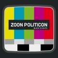 Zoon Politicon - Black In White / Limited 1st Edition (2CD)1