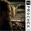 Z Prochek - Viewers (CD)1