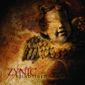 Zynic - Blindsided / ReRelease (CD)1