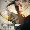 Immunology - New Gate (CD)1