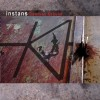 Instans - Common Ground (CD)1