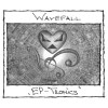 Wavefall - EP-tronics / Remix (EP CD)1