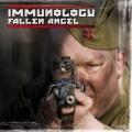 Immunology - Fallen Angel (EP CD)1