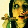 Deadjump - Scare Mix / Remix (EP CD)1