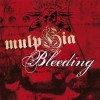 MulpHia - Bleeding (CD)1