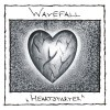 Wavefall - Heartstarter (CD)1