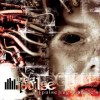 Impact Pulse - Pulseing Modules (CD)1