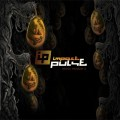 Impact Pulse - Remix Module's (EP CD)1